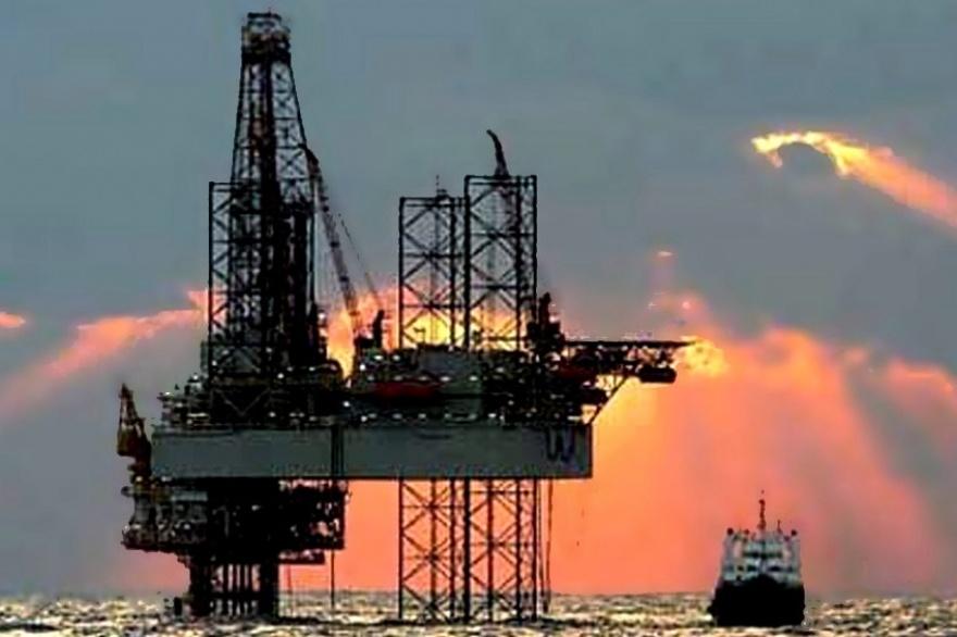 Petróleo Brent escala un 2.45% y cierra en US$ 40.54