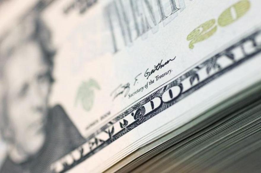 El Gobierno flexibiliza la operación con dólar MEP